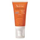 Avene SPF 50+ Face Emulsion 50ml