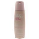 Alfaparf Keratin Therapy Lisse Design Conditioner 250 ml